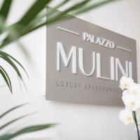 Palazzo Mulini