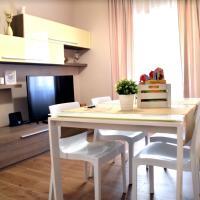 La Maison Apartment Roma