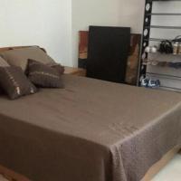 3 bed apartment , 2min walk to mellieha bay