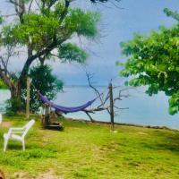 Punta Nativa Experience