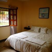 Apartamento amplio, lindo y exclusivo