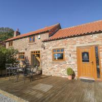 Barn Owl Cottage, Full Sutton