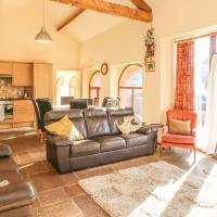 Pheasant Cottage, Edenhall Cottage, Penrith