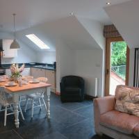 Acorn Cottage, Broadwoodwidger