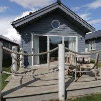 The Whittyfox Beach House