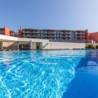 Algarve Race Resort - Apartments