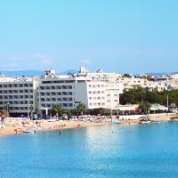 Tuntas Beach Hotel - All Inclusive