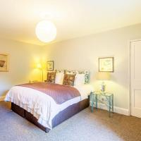Luxury Apartments - 22 Garden Flat
