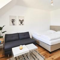 DS Apartments 3