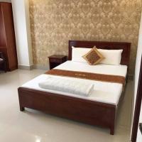 Ánh Hồng Hotel