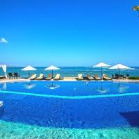 Velero Beach Resort, hotel in Cabarete