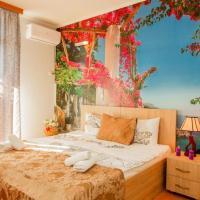 Orbi Luxury Apartments