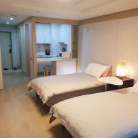 Samseong Modern House 1