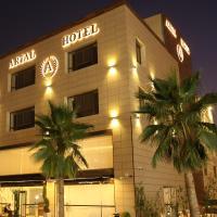 Artal Hotel