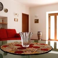 Appartamento in Villa Santa Caterina