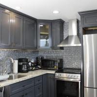Brand New Luxury Guest Suite Near SF, SFO, & Beach