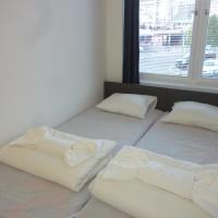 Apartment Van N