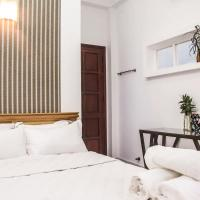 Cozy private room in the heart of Saigon