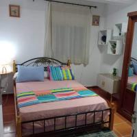 petite Appartement meuble BEJAIA