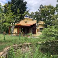 Shivagange Foot Hills Stay