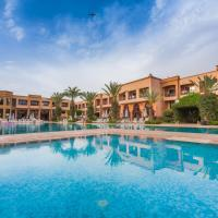 Club Paradisio All Inclusive Available