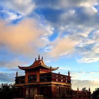Buddha House Himalayan Brothers