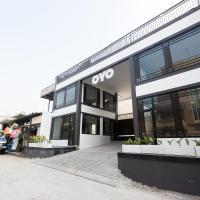 OYO 1310 Urban Residence
