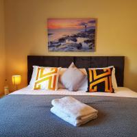 Luxury Apartment Watersmeet