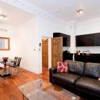 Apartment 2, 48 Bishopsgate