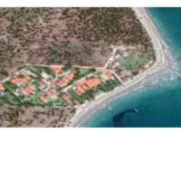 Casa Praia dos Carneiros