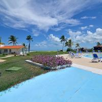 Club Cayo Guillermo - All Inclusive
