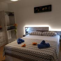 Dinamo Apartment
