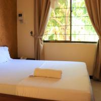 Safari Lodge Kunduchi