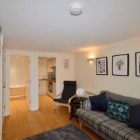 Cosy 2 Bedroom Bristol Home