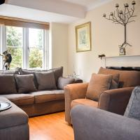 Charming 2 Bedroom House In The Heart Of Hove By The Sea
