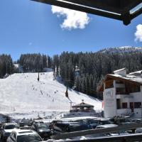 Ville Golf & Ski