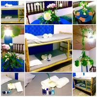EL Gianni's Hostel