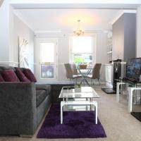 ✪ Ideal Chelmsford ✪ Serviced Primrose Home - 2 Bed Perfect for Broomfield Hospital/Chelmsford City Centre/Shopping/A12