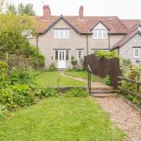 2 Hurcot Cottages