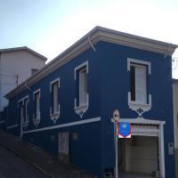 Pousada Casa de Bragança II