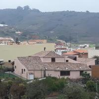 Casa Doña Justa