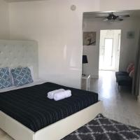 305 apartments
