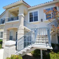 Del Mar (Carmel Valley) Remodeled Rental Condo!