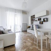 Novara Deluxe Apartament