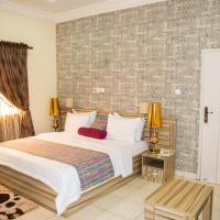 Peace Media Hotels