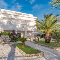 Villa Bella with Pool