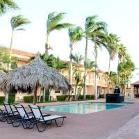 Punto di Oro Apartments Resort