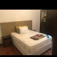Apartamento zona Hotel Cardoso