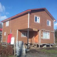 Casa manuelillo