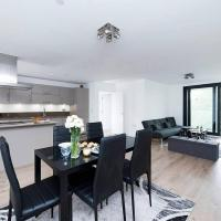 Gorgeous 2BR apartment in South East London!